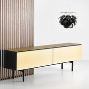B malmo cc 88 lacquered sideboard punt 340407 relb6862dc3
