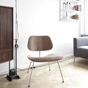 Vitra lcm metal lounge chair eames charles and ray vulcanlyric charles eames chair lcm l 4e8bc77103b432b9