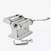 Pasta-Maschine von 'Mercato'