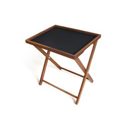 Tablett-Tischchen 'Basic'