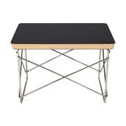 Vitra occasionaltable 5