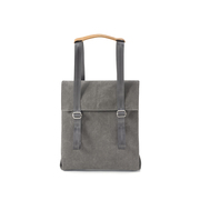 Small Tote von 'Qwstion'