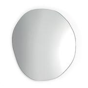 Kunstvoller Spiegel 'Giotto'