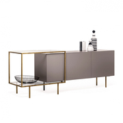 Sideboard 'Zoom+'