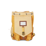 Cooler Kids-Rucksack 'Mini Ransel'