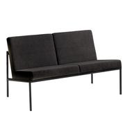 Sofa 'Kiki'