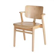 'Domus Chair'