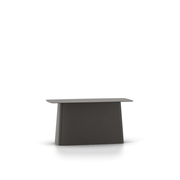 'Metal Side Table' outdoor