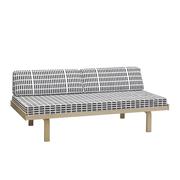 'Day Bed 710' von Alvar Aalto