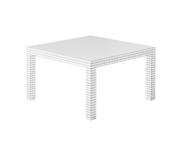 Tisch 'Quaderna'