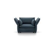 Love Seat 'Mariposa'