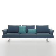Sofa 'Hiro'