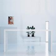 Wandtisch 'Quaderna'