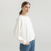 Milo blouse white 20(1)