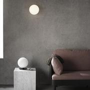 Tisch- und Wandleuchte 'TR Bulb'