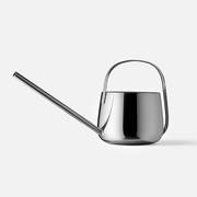 3100039 well watering can 01