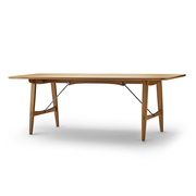 'Hunting Table'