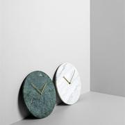 Marble wall clock location 08 copy