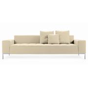 Sofa 'Alfa'
