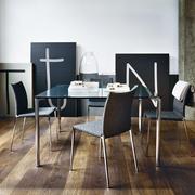 Tisch 'Spillo 2525'