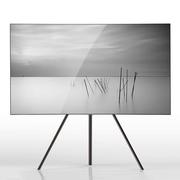 Samsung-TV 'Frame 2.0'