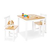 Kindersitzgruppe 'Fenna'