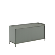Sideboard 'Enfold'