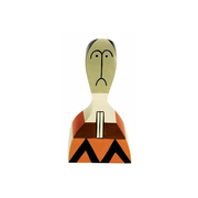 'Wooden Doll No.17' von Vitra