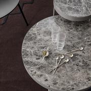 Marmor Tisch in verschiedenen Ausführungen