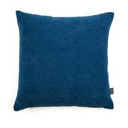 Zzz mattvelvet cushions blue lr 01