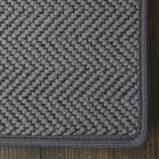 Teppich 'Herringbone Small'