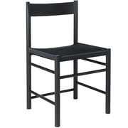 Shaker-Stuhl 'F-Chair'