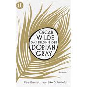 Oscar Wildes 'Das Bildnis des Dorian Gray'