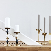 Kerzenständer 'Elvin'