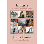 Buch 'In Paris'
