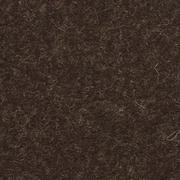 Wollfilzteppich 'Feltro Basic'