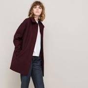 Kurzmantel 'Anya' von Elementy Wear