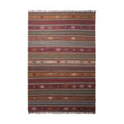 Teppich 'Jaipur'