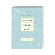 Buch 'Self-Care'