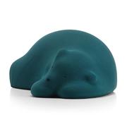 'Resting Bear' von Vitra