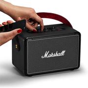 Mobiler Speaker Kilburn ll von 'Marshall'