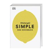 Das Kochbuch 'Simple'