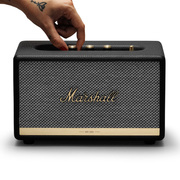 Marshall-Speaker 'Acton BT II'