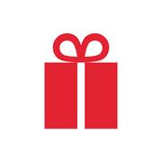 Dein Mooris Gutschein für Weihnachten