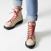 Superwarmer Kandahar Boot 'Retro'