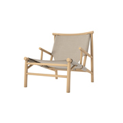 Lounge Chair 'Samurai'