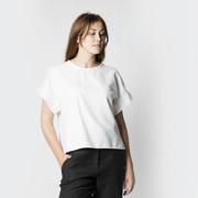 Nachhaltiges Lieblings-Shirt