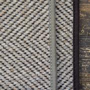 Teppich 'Herringbone Large'