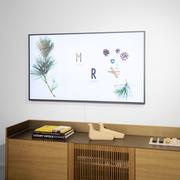 Samsung-TV 'Frame'