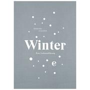 Liebeserklärung 'Winter'